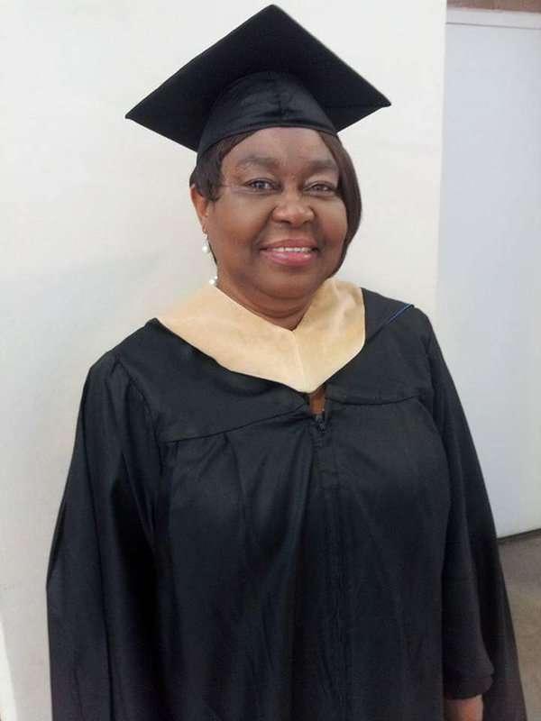 Jamaican Domestic Worker Advocate Receives Prestigious CARICOM Award