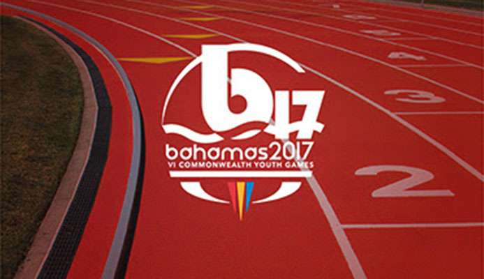 Jamaica Ends Commonwealth Youth Games in 12th Position
