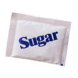 New Standards for Packaging Sugar