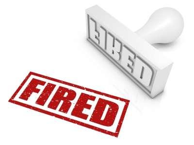 Six FLA Employees Sacked as Scandal Unfolds