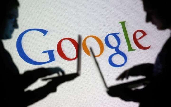 Tourism Ministry to Work Closely with Google for Growth