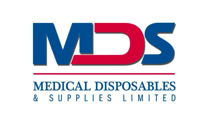 Medical Disposables & Supplies Registers 13% Profit