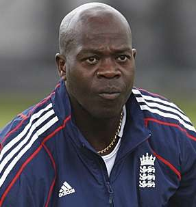 Ottis Gibson to Take Up South Africa Coaching Job After W'Indies Tour England