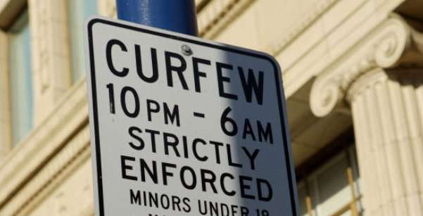 May Pen Mayor Urges Police to Curfew Crime-Plagues Parish