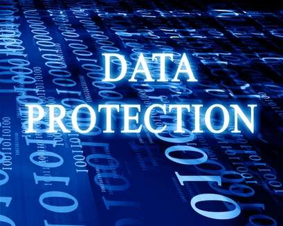 Wheatley to Table Personal Data Protection Bill in September