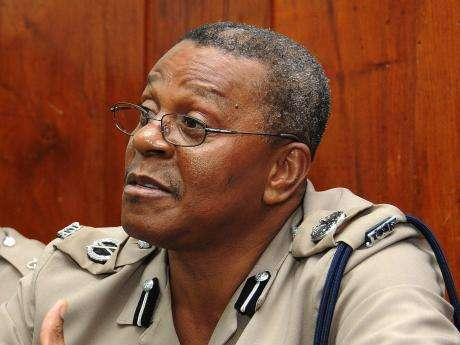 JCF Mum on Criticisms of 2010 West Kgn Administrative Review