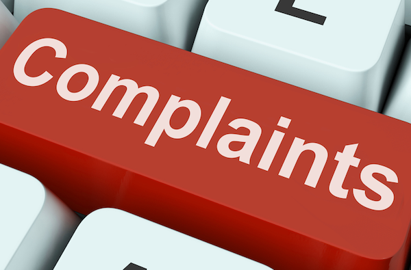 MAJ Continues to Oppose Media Complaints Commission
