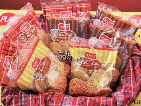 Consolidated Bakeries Clocks 15% Growth in Revenue