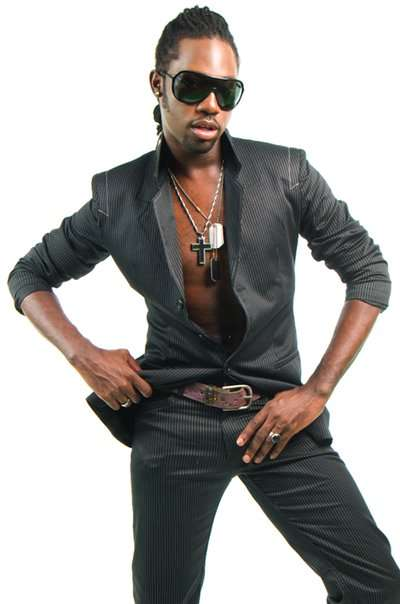 Fashion Designer, Dexter Pottinger, Found Dead