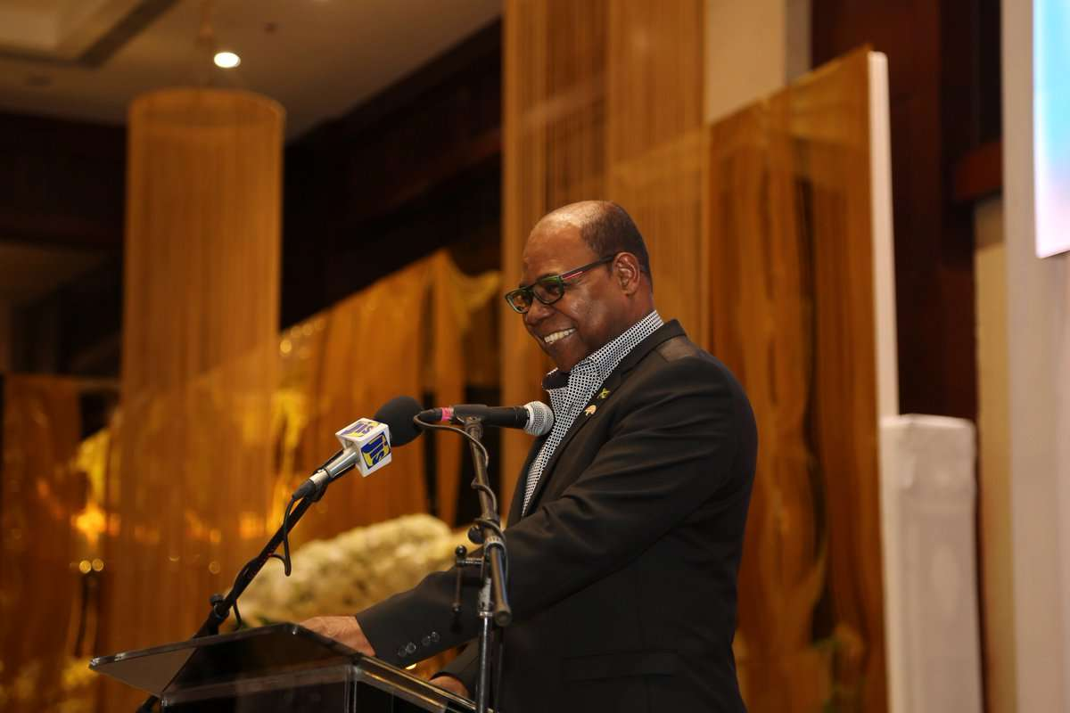 Canada's PCR Test Requirement Will Reduce Tourism Arrival to Jamaica – Bartlett