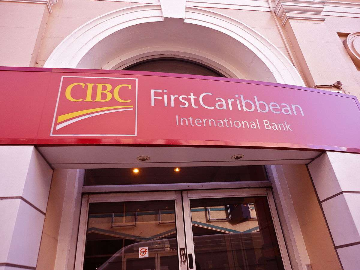 FCIB Registers 12% Dip in Net Income