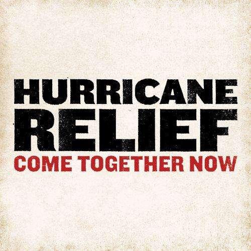 Jamaica Launches Hurricane Irma Relief Fund