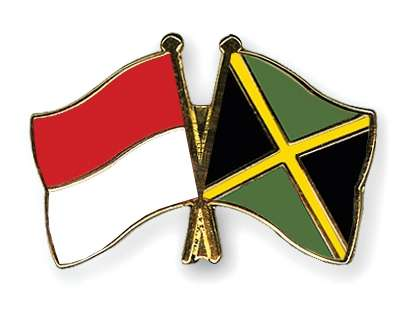 Indonesian Delegation Exploring Economic Opportunities in Jamaica