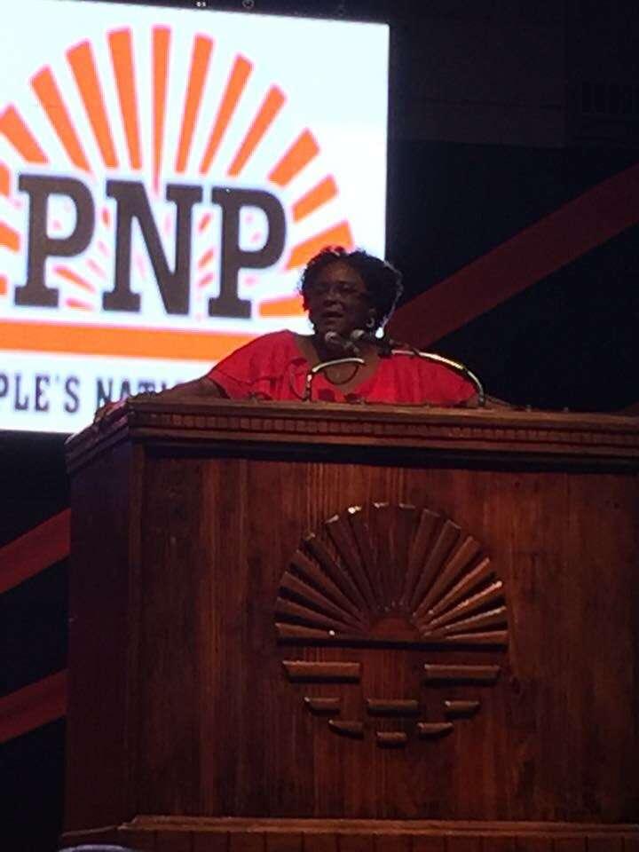 BLP Leader Calls for Renewed Regional Integration Thrust