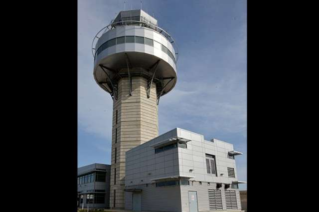 Jamaican Air Space Remains Open in Limited State