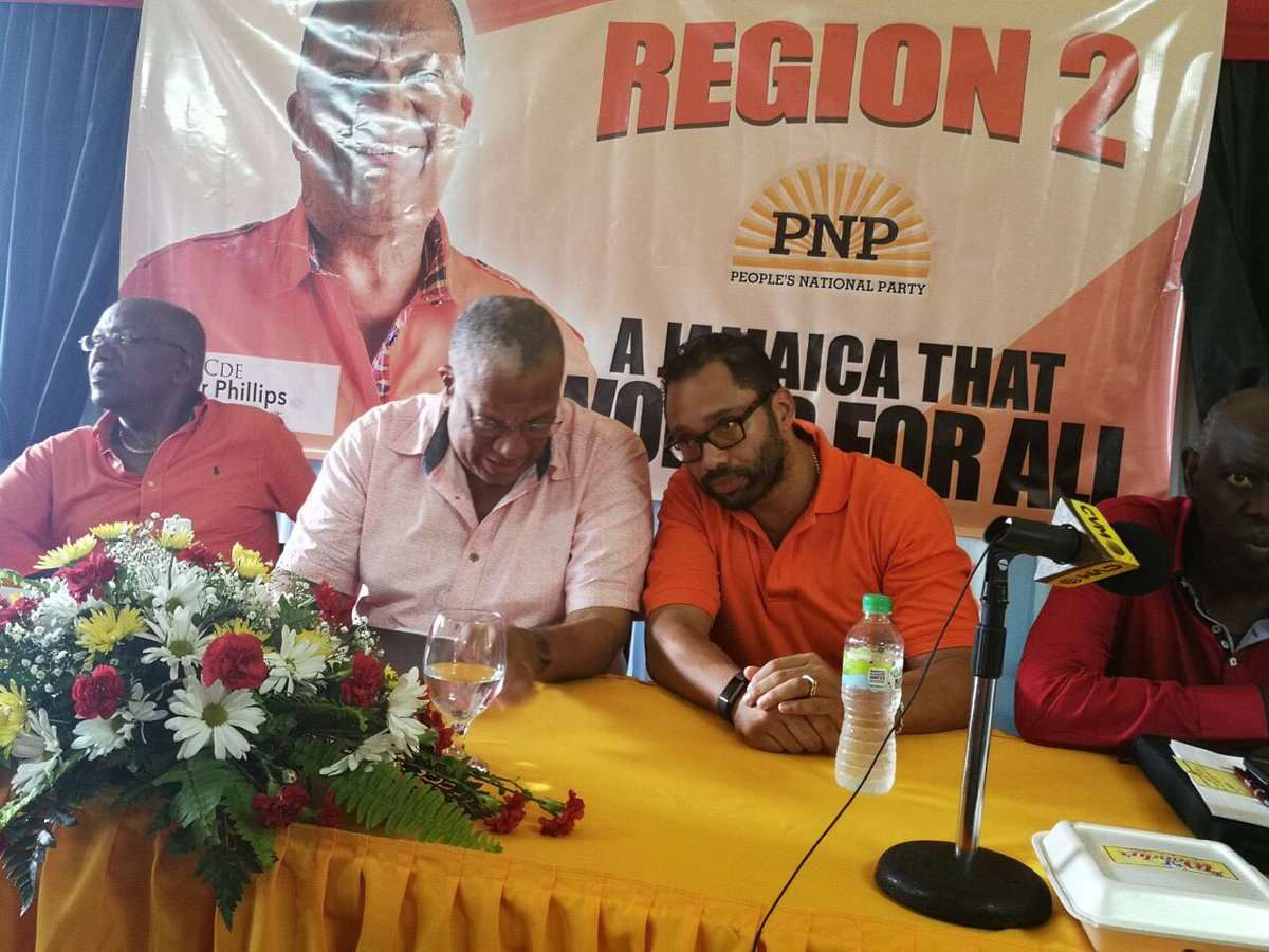 PNP Wants Monitoring Mechanism for Up-Coming By-Election
