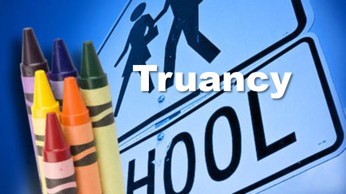 ZOSO Expected to Help Solve Truancy Problems