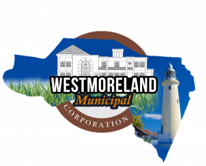 Westmoreland MC Receives $48m Climate Change Boost