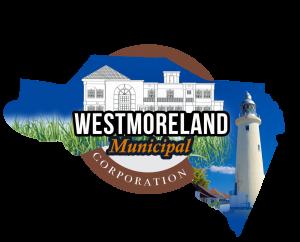 Westmoreland Owes JPS Nearly $370-million