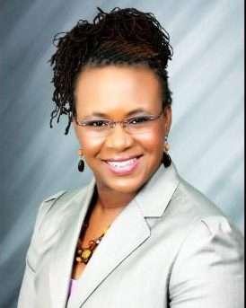 INDECOM Retains Caroline Hay in 'Chuckie' Brown Case