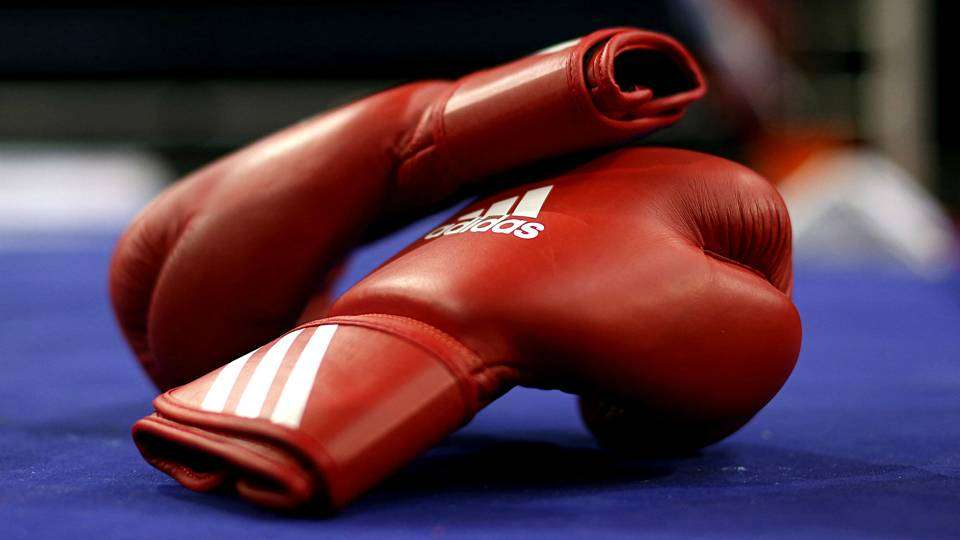 Jamaicans Expected to Dominate 3-Day National Boxing Championships
