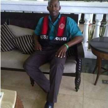Police Intensifies Probe into Murder of Cpl Melvin Smith