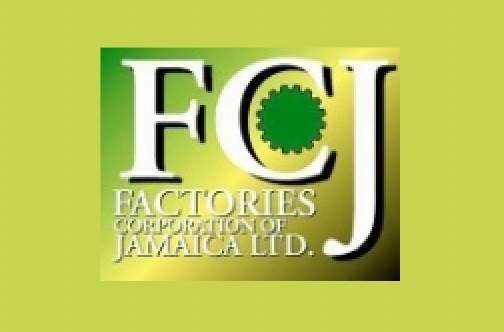 FCJ to Add 1.5-million sq ft of Office Space