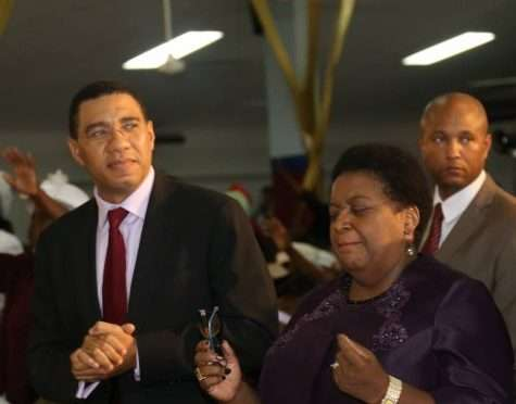 Prime Minister Yet to Respond to Ombudsman Re $626m Infrastructure Project