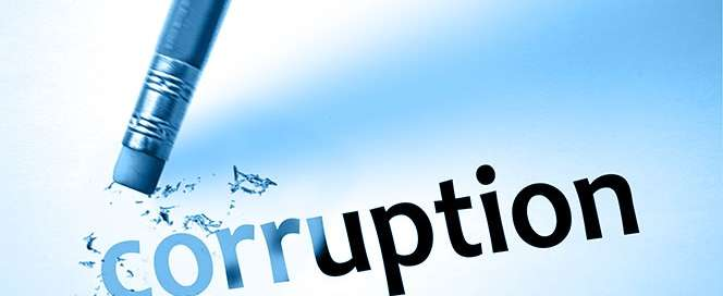 Jamaica Ranked 3rd Most Corrupt CARICOM Country, Falls 4 Places On Global Anti-corruption Index