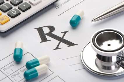 Cabinet Approves Proposal to allow Some Nurses to Write Prescriptions