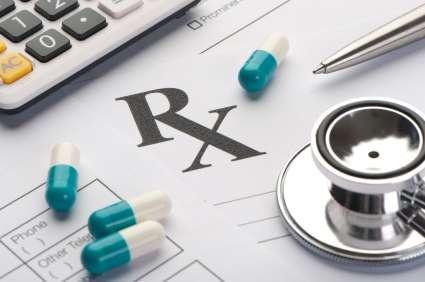 MAJ President Supportive of Limited Prescription Responsibilities for Nurses