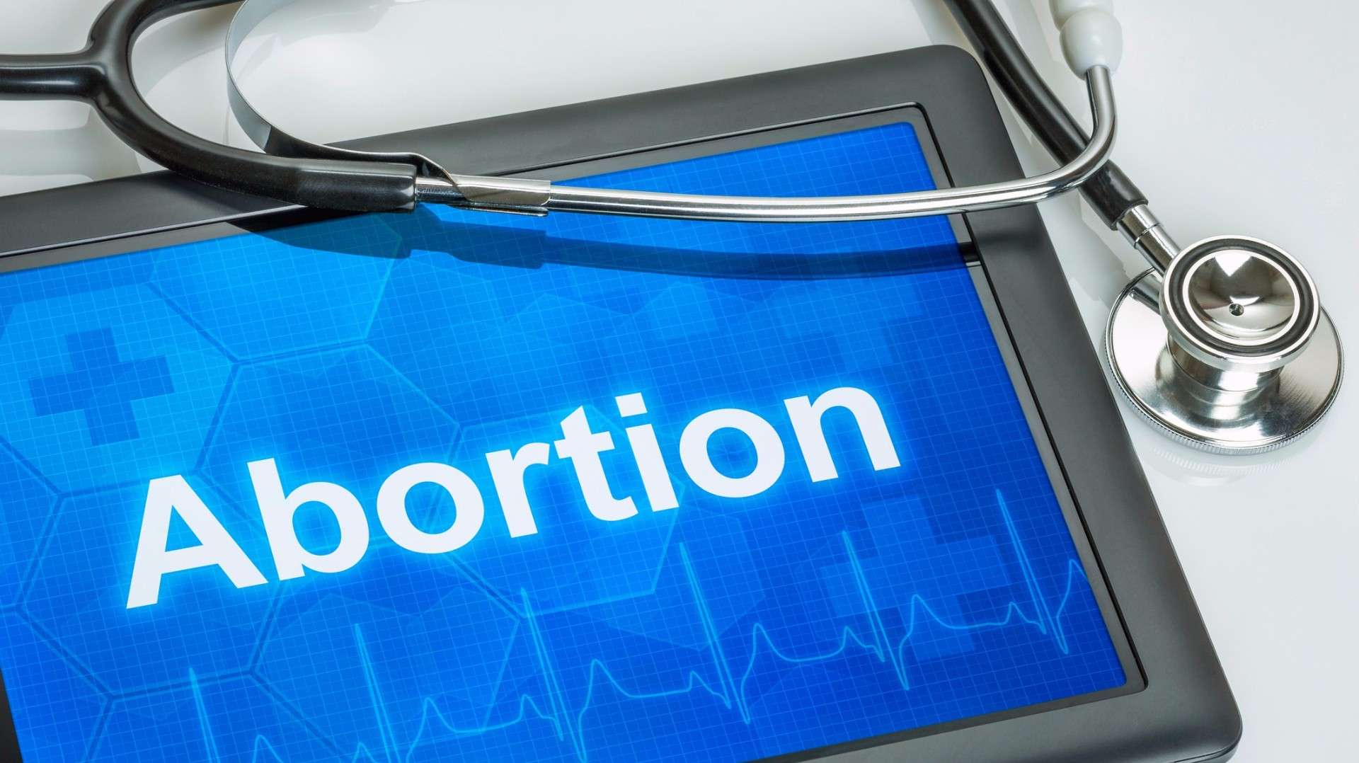 Advocate, Commentator and Church Leader Weigh in on Re-sparked Abortion Debate