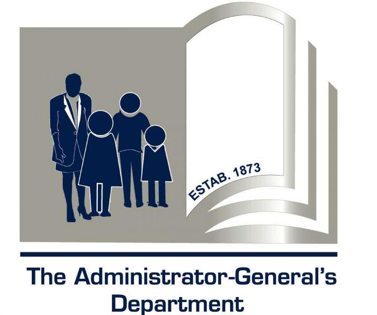 Administrator General Struggling Under Massive Backlog of Cases