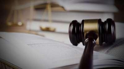 'Tarpaulin Killer's' Schizophrenia Considered in Sentencing