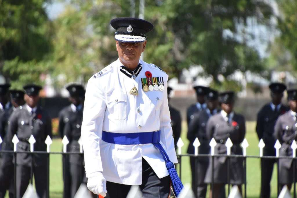 Quallo Throws Down Gauntlet to JCF Top Brass