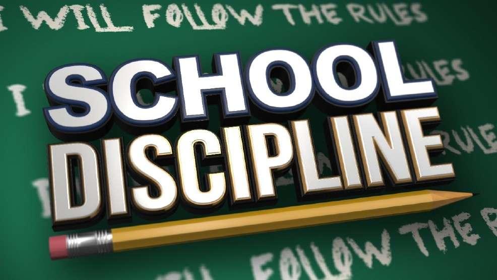 Former Dean of Discipline Calls for Comprehensive Action Plan Against Indiscipline in Schools