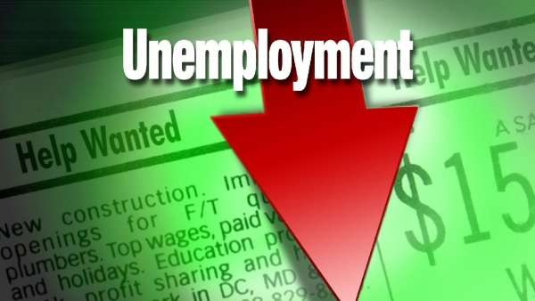 Unemployment Declines as More Jamaicans Head Back to School