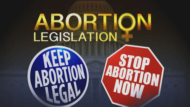 WROC Supports Health Minister's Call for Abortion Debate