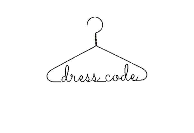 Govt Dress Codes Under Scrutiny