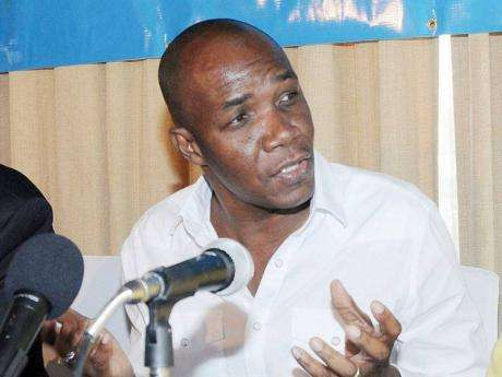 Used Car Dealers President Urges Govt to Persist with JCF Policy