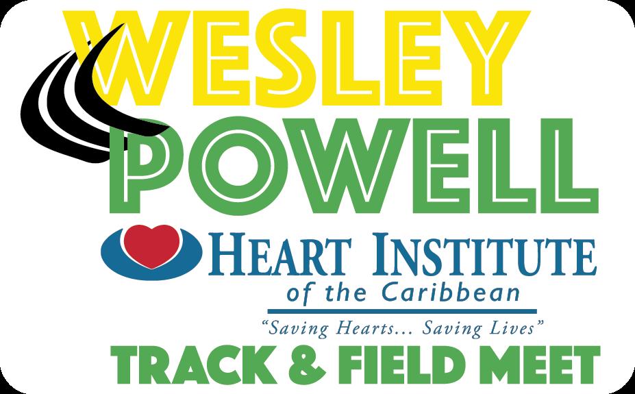 Track Season Begins Tomorrow with Wesley Powell Meet