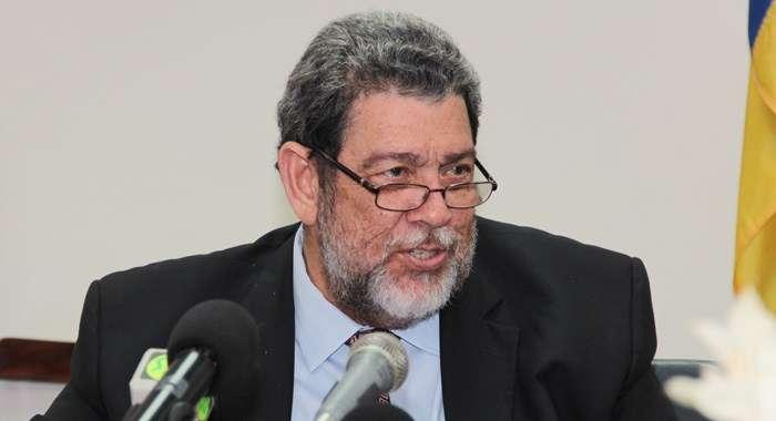 No Unified CARICOM Position on Trump's Jerusalem Declaration