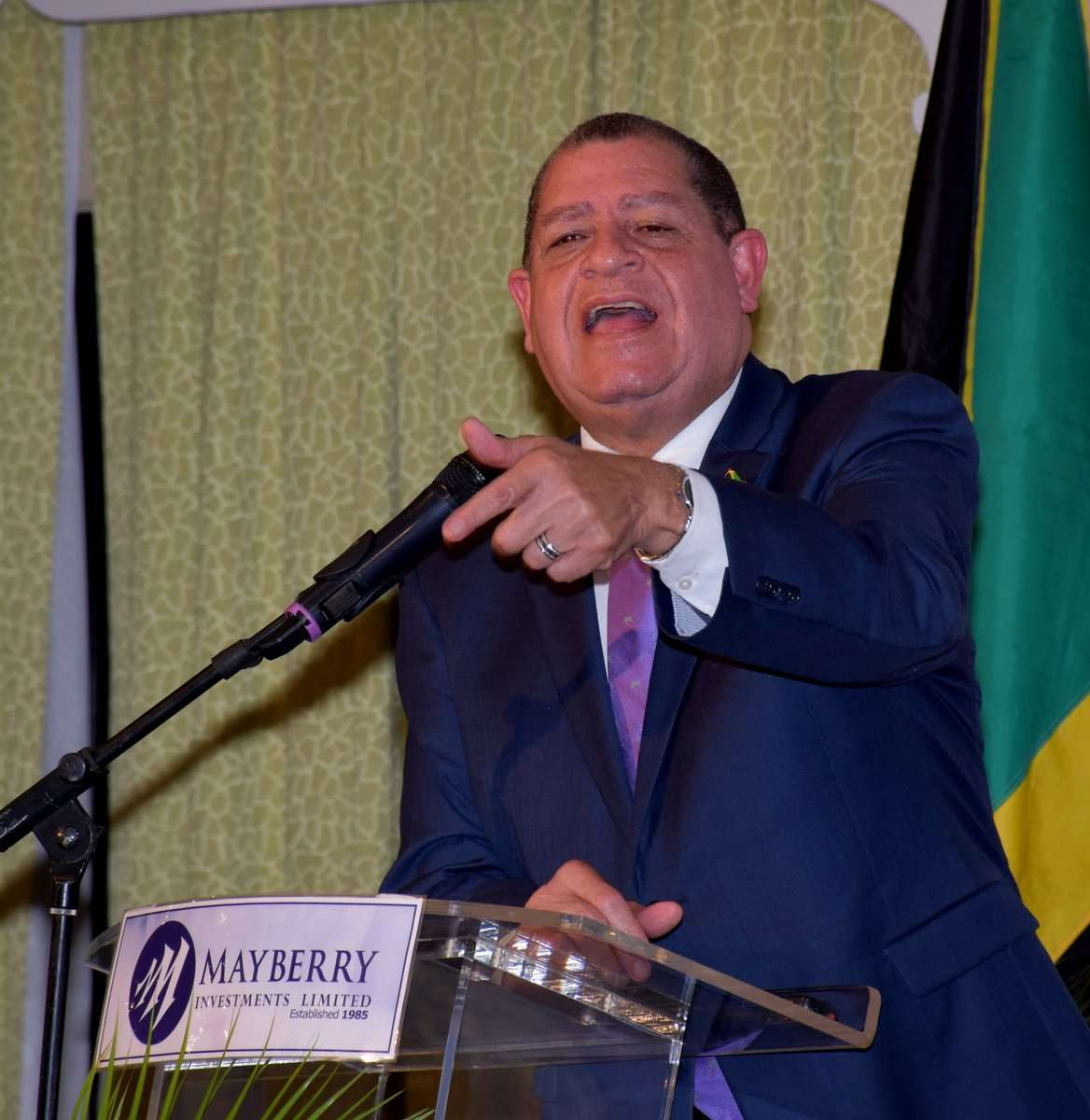 'PNP Playing Politics' with Used Car Scandal, says Shaw