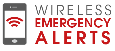 Wheatley Working with Telcos to Strengthen Disaster Notification System