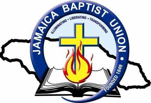 Baptist Union Denies Connection with Sex-Accused Pastor