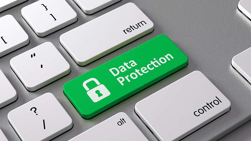 Parliament Extends Deadline for Data Protection Bill Submissions