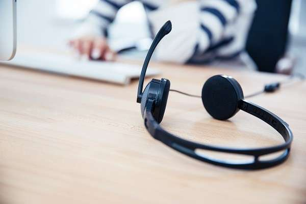 UCASE Calls for Joint Industrial Council to Review Working Conditions in BPO Sector