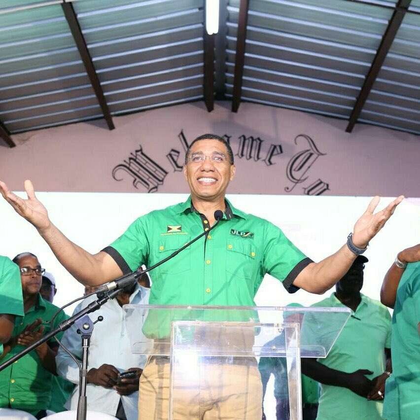 MARCH 5 – Date Set for NW St Andrew By-Election
