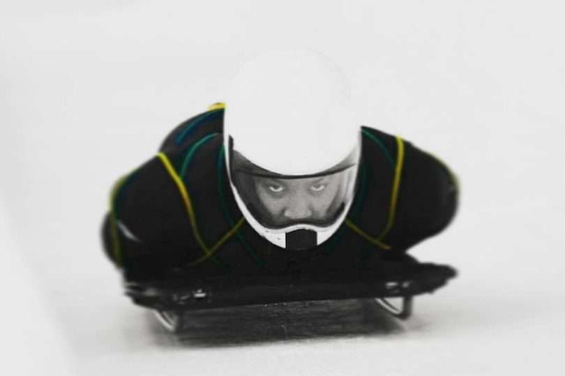 Watson Fails to Advance to Medal Places in Pyeongchang