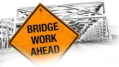 Govt Promises to Deliver Chesterfield Bridge Before Hurricane Season